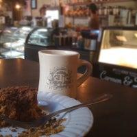 Photo taken at Chestnut Hill Cafe by jen s. on 8/15/2011