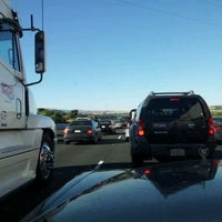 Photo taken at I80 East by Chef M. on 6/25/2012