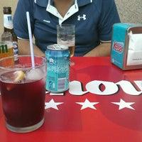 Photo taken at Días de Estambul by JOSE LUIS D. on 8/8/2012