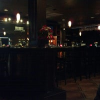 Photo taken at Stillwater Grille by Rob F. on 2/17/2013