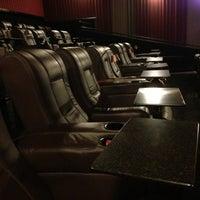 Foto tirada no(a) Cinemark Bradesco Prime por Priscila B. em 5/8/2013