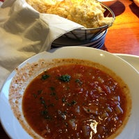 Photo taken at Red Lobster by Richard G. on 12/29/2012
