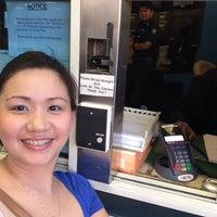 Photo taken at Pasir Panjang Terminal 4 Pass Office by michelle c. on 11/22/2013
