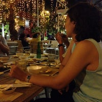 Photo taken at CNSG Restaurant by Shu Kok W. on 5/8/2014