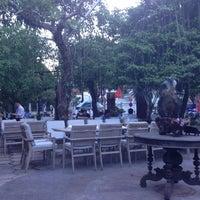 Photo taken at CNSG Restaurant by Shu Kok W. on 5/5/2014