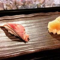 Photo taken at 逗子物語 by Sato K. on 12/26/2014