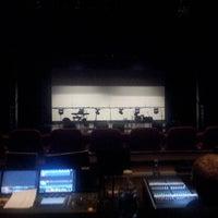 Photo taken at Red Skelton Performing Arts Center by Jesus N. on 4/28/2013