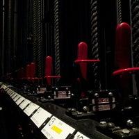Photo taken at Red Skelton Performing Arts Center by Jesus N. on 2/23/2013