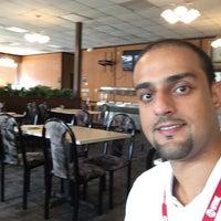 Photo taken at Lazeez Tava Fry by Hussain R. on 8/16/2014
