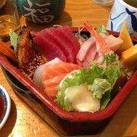 Photo taken at Takahachi by tomomi C. on 6/16/2013