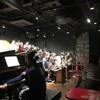 Photo prise au Tokyo TUC par sally le1/28/2017