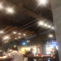 Photo taken at Starbucks by Wied W. on 6/2/2017