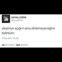 Photo taken at Aliağa Gümrük Müdürlüğü by Seda on 5/29/2017