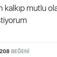Photo taken at Aliağa Gümrük Müdürlüğü by Seda on 5/5/2017