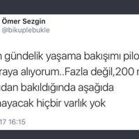 Photo taken at Aliağa Gümrük Müdürlüğü by Seda on 8/8/2017