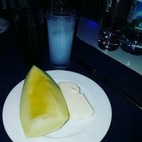 1/6/2017 tarihinde Hani F.ziyaretçi tarafından çimenoğlu mavi restaurant'de çekilen fotoğraf
