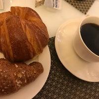 Das Foto wurde bei Hotel Perseo Firenze von Sahsenem E. am 2/1/2018 aufgenommen