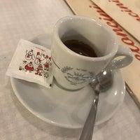 Foto scattata a I Meloncini da Sahsenem E. il 1/27/2018