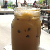 Photo taken at QQ Kopitiam by Lucky K. on 8/14/2017
