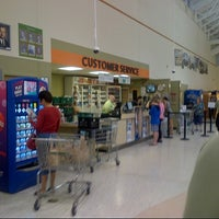 Photo taken at Publix by Naima L. on 1/13/2013