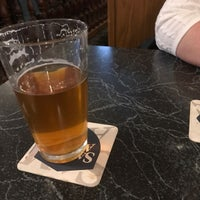 Photo taken at Courthouse Bar and Grille by Club B. on 3/12/2017