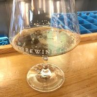 Foto tirada no(a) Avery Brewing Company por Beeriffic em 4/13/2018