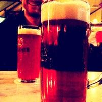 Photo taken at Rheinlander German Restaurant by tiva f. on 12/15/2012