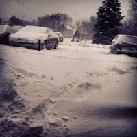 Photo taken at Monticello, MN by Xavier P. on 4/11/2013