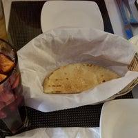 Photo taken at Shish Kebab House of Tucson by Chris C. on 11/21/2017
