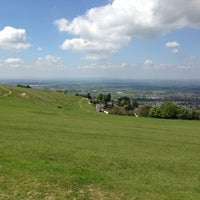 Photo taken at Cotswold Way by Dougs C. on 5/25/2013
