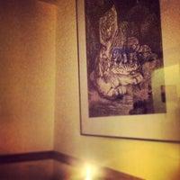 Das Foto wurde bei Thai X-ing von Serena M. am 1/30/2013 aufgenommen