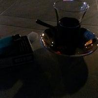 Снимок сделан в yelkovan çay bahçesi пользователем Beytullah K. 7/10/2014