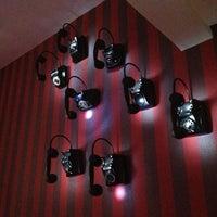 รูปภาพถ่ายที่ Hotel Augusta โดย tanyusik เมื่อ 12/30/2012