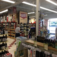Photo taken at Total Wine & More by Scott W. on 6/17/2017