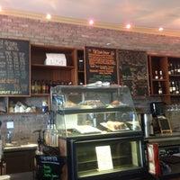 2/1/2014にScott W.がPerky's Coffee Shopで撮った写真