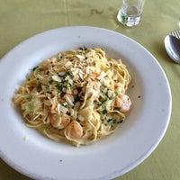 Photo taken at Dolphin Ristorante & Pizzeria by Emilio M. on 10/31/2013