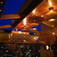 Photo taken at Flo Lounge Restaurant by Flo Lounge Restaurant on 7/26/2013