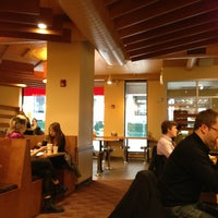 Photo taken at Noodles & Company by Bharath G. on 2/21/2013