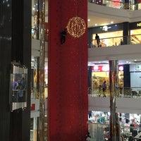 8/11/2017 tarihinde vahid j.ziyaretçi tarafından Mega Mall'de çekilen fotoğraf