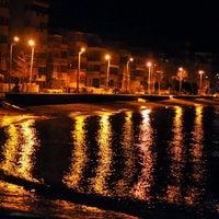 3/14/2013 tarihinde 🔷🔻Cumhur B.ziyaretçi tarafından Mudanya Sahili'de çekilen fotoğraf
