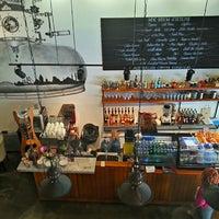 9/13/2014 tarihinde Cem K.ziyaretçi tarafından MOC'de çekilen fotoğraf