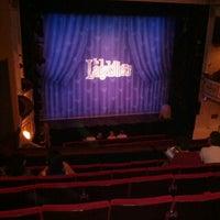 Foto tomada en Vaudeville Theatre por Mário C. el 7/15/2013