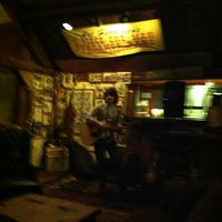 Photo taken at The Common Man by Steve M. on 2/15/2013