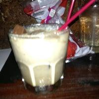 Photo taken at Trinity Pub by Larissa S. on 2/19/2013