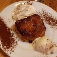 Photo taken at Le Bistrot 31 by Gaelle D. on 7/21/2017