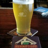 รูปภาพถ่ายที่ Highland Park Brewery โดย Martin M. เมื่อ 4/2/2018