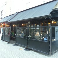 Marble City Tea Rooms 13 Tips From 240 Visitors