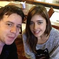 Photo taken at La Bella Vita by Nancy L. on 12/31/2012