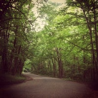 Photo taken at Eagle Creek Park by Cass C. on 6/9/2013