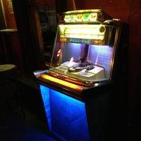 Das Foto wurde bei Booze'n Blues von Аndrey О. am 5/28/2013 aufgenommen